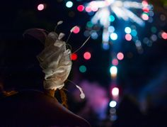fireworks  wedding reportage  www.andreantohifotografia.com