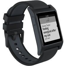 [$62.99 save 38%] Pebble 2  Heart Rate Bluetooth Smartwatch for Android or iOS (Black) #LavaHot http://www.lavahotdeals.com/us/cheap/pebble-2-heart-rate-bluetooth-smartwatch-android-ios/212735?utm_source=pinterest&utm_medium=rss&utm_campaign=at_lavahotdealsus