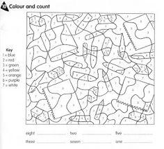Výsledek obrázku pro classroom objects worksheets