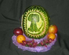 647-271-7971 Fruits And Veggies, Vegetables, Serving Bowls, Lovers, Animal, Tableware, Food, Fruits And Vegetables, Dinnerware