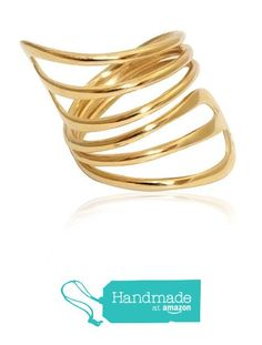 14k gold filled ring , 925 sterling silver ring gift idea for her handmade jewelry, everyday ring adjustable ring from Masterpiece http://www.amazon.com/dp/B0170D40P0/ref=hnd_sw_r_pi_dp_LHrkwb1X5PAE2 #handmadeatamazon