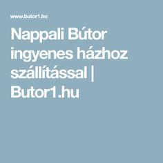 Nappali Bútor ingyenes házhoz szállítással | Butor1.hu