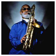 1960 - All the Things You Are -Sorry for the Sonny Rollins pic, I thought this was his piece- Coleman Hawkins, Sonny Rollins, Saxophone Players, Cool Jazz, Jazz Blues, Jazz Music, World Music, Little Star, Youtube