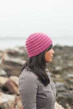 hats for all by carrie bostick hoge, Swatch Diaries