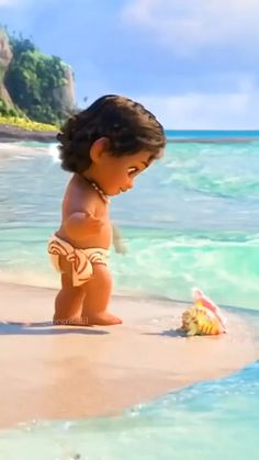Disney Princess Characters, All Disney Princesses, Disney Princess Quotes, Disney Princess Drawings, Disney Princess Pictures, Disney Princess Videos, Disney Videos, Princesa Disney Frozen, Disney Princess Frozen