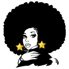 Herbalist healer in jhb, sa be spiritual & rich Discover how you can be kind, spiritual healer service & wealthy. Join now Black History Month Quotes, Black History Month Activities, Spiritual Healer, Spirituality, Black Woman Silhouette, Gold Star Earrings, Big Afro, Logo Clipart, Afro Girl