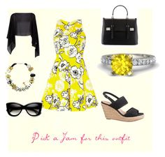 Jamberry nail wraps Jamberry game  Facebook game  Pick a jam for outfit  post a jamberry wrap for this outfit