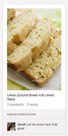 Food to Make - Google Chrome 5132012 95004 PM-001
