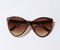 Love these sunglasses