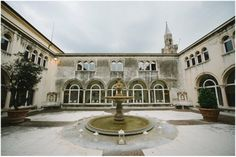 verona italy wedding photographer 0053 Verona Wedding Italy at Villa dAcquarone