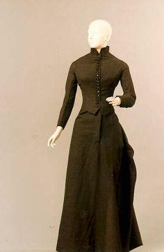 женская верхняя одежда 19 века в россии: 18 тыс изображений найдено в…