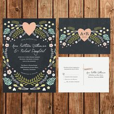 | THE WOODLANDS COLLECTION INVITATION SUITE |    This is perfect for my wedding! So whats next?    | HOW TO ORDER |    Upon checkout, please enter