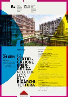Seminario formazione www.ordinearchitetticatania.it