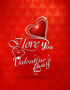 Find variety valentine day greetings cards at online ecard shop to i love you valentines day m4hsunfo