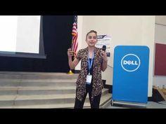 Keynote with Alice Keeler - YouTube