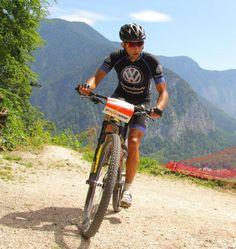 Miło nam poinformować oficjalnie o współpracy z Panem Bogdanem Czarnotą - aktywnym zawodnikiem MTB oraz trenerem kolarskim.  Specjalnie dla podopiecznych Czarnota Trening przygotowaliśmy rabat na ofertę diety, którą opracowuje nasz specjalista ds. żywienia Pani Katarzyna Wójs.