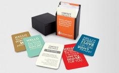 Ever thought about having Business Cards in high school? GoEnnounce's blog can help you understand how great they are! http://blog.goennounce.com/who-needs-business-cards-in-college-apparently-you-do/?r=pt