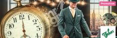 Draw a Golden card to win an instant €10 during the daily 6 hour blackjack Happy Hour at Mr Green #Casino.  All cash is wager free!- https://freeblackjackmoney.com/stir-up-some-big-wins-in-the-blackjack-happy-hour-at-mr-green-casino/