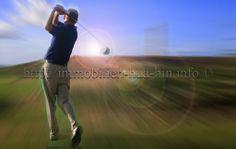 Golf spielen in Hua Hin und Umgebung * Echtes Paradies für Golfspieler     http://immobilien-hua-hin.info/golf-spielen-in-hua-hin-und-umgebung/