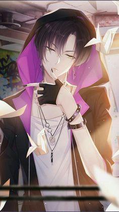 - Everything About Anime Anime Demon Boy, Hot Anime Boy, Anime Angel, Anime Devil, Dark Anime Guys, Cool Anime Guys, Anime Kiss, Handsome Anime Guys, Anime Neko