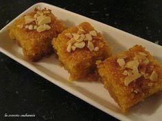 Choumicha, ambassadrice de la cuisine marocaine