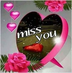 """Képtalálat a következőre: """"miss u kavithai tamil"""" I Miss You Cute, Missing You Love, You Dont Love Me, Love You Forever, Love You Images, Love Photos, Love Pictures, Funny Good Night Quotes, Good Night Gif"""