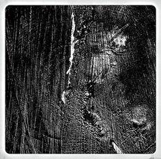 Sólo #madera. Sin vida pero con belleza. #Sinmás. . . . . .  #pepemartinv #photooftheday #picoftheday #instalike #photography #instamood #photo #blancoynegro #b&w #b&n #fotografía