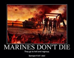 marine corp valentine's day gifts