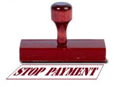 How Is Alimony Terminated in South Carolina? | South Carolina Family Law Blog