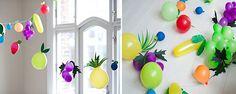 totnens-festes-infantils-deco-fruites12