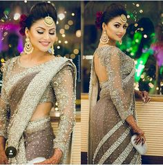 Looking for Bridal Lehenga for your wedding ? Dulhaniyaa curated the list of Best Bridal Wear Store with variety of Bridal Lehenga with their prices Designer Bridal Lehenga, Bridal Lehenga Choli, Saree Wedding, Designer Sarees, Designer Wear, Indian Dresses, Indian Outfits, African Outfits, Indian Clothes