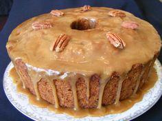 Apple Dapple Cake Recipe - Food.com: Food.com