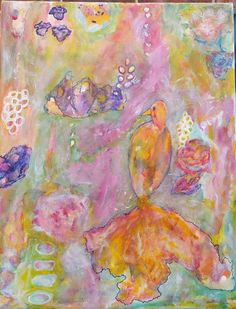 Work in progress 😊 Horse Art, Horses, Painting, Equine Art, Painting Art, Paintings, Painted Canvas, Horse, Drawings