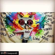 Resultado de imagen para banderas de egresados 2016 18th, Memes, Ideas, Nail Art, Costumes, School, Pictures, Meme, Thoughts