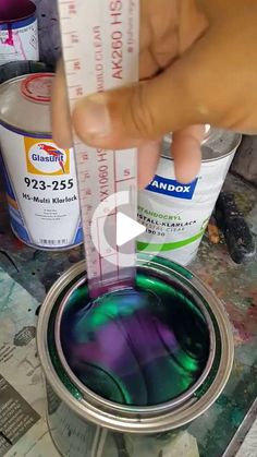 Color Changing Paint, Primitive Kitchen Decor, Chameleon Color, Social Share Buttons, Diy Crafts To Sell, Woodworking Shop, Best Funny Pictures, Funny Texts, Diy Furniture