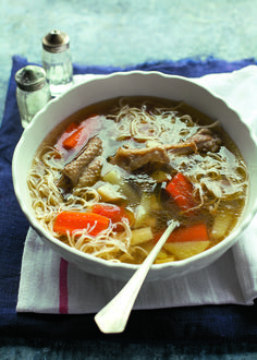 Fűszeres libaleves Nap, Ramen, Soup Recipes, Soups, Ethnic Recipes, Food, Meal, Essen, Hoods
