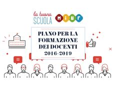 Un lucido attacco alla libertà d'insegnamento: sul piano di formazione obbligatoria dei docenti italiani