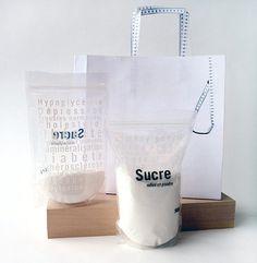 Молоко диплом Фирменный стиль графический дизайнер  Разработка дизайна упаковки напитков