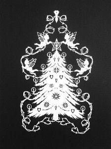 Engledans rundt juletre for web