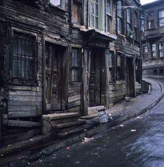 İstanbul (1979)