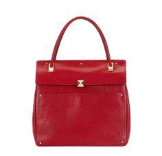 Valentino http://www.vogue.fr/mode/shopping/diaporama/les-30-sacs-stars-de-la-saison/9342/image/565025#valentino