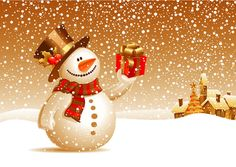 christmas card designs - Google Search Merry Christmas Images, Christmas Quotes, Christmas Wishes, Christmas Pictures, Christmas Snowman, Christmas Greetings, Christmas Traditions, Christmas Holidays, Happy Holidays