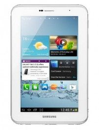 Unlocked Samsung Galaxy Tab 2 GSM Android-tablet Phone White for sale online Tablet 7, Tablet Phone, Samsung Galaxy Tab2, Wifi, Android, Cool Stuff, Ebay, Avatar, Products