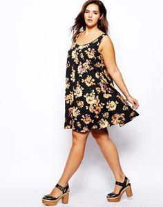 vestidos-de-flores-para-gorditas-5.jpg (471×600)