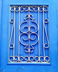 #blue #allblue #door #bluedoor #reja #travelphotography #fineart #fineartist #composition #loveart #fineartphotographer #fineartphotography…