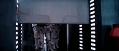 Whoever that stormtrooper in the back is who didn't realize there was a DOOR THERE: | 17 Background Actors Who Have No Idea What They Are Doing
