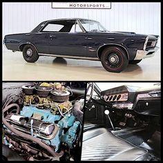 1965 Gto, 1965 Pontiac Gto, Pontiac Lemans, Pontiac Cars, Pontiac Catalina, Car Goals, Lifted Ford Trucks, Drag Cars, Sexy Cars