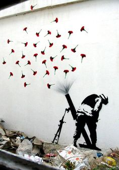 ◦ Peaceful Resistance ◦ The Carnation Revolution 25 April 1974 location: Lisbon, Portugal
