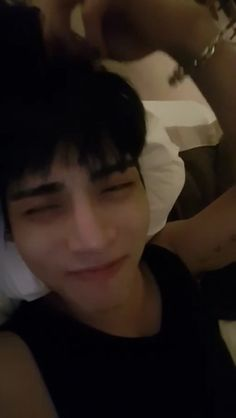 Love You So Much, My Love, Shinee Jonghyun, Kpop Guys, Bright Stars, Miss You, Boy Bands, Memories, People