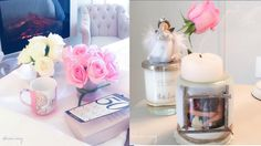 Great ideas for your house by Home_icing